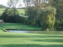 loisirs-toulon-golf_des_avenelles4