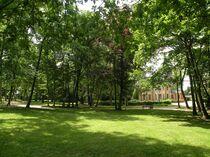 parc-et-jardin-yzeure-parc_bellecroix1