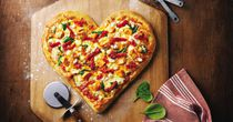 coeur pizza