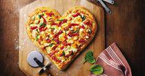 coeur pizza