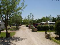 Camping_Les_Argiles