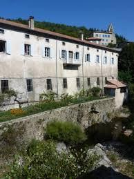 Journées Européennes du Patrimoine : Moulins et Moulinages du village