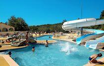 tmp51EE_location-salavas-vallon-pont-darc-residence-club-odalys-le-domaine-des-hauts-de-salavas-2
