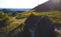 Route du Bugey