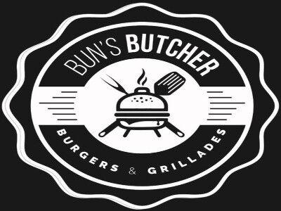 Bun's Butcher