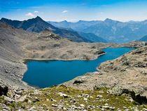 Lacs de Crupillouse - © Pippin, Fotolia