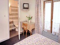 73AAHOT100217_15212_hotel-broisin-1etoile