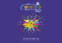 Invitation aux Caraïbes - Aubenas