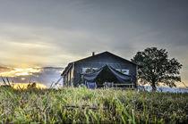 Camping Bonneblond Paysage Ⓒ Camping Bonneblond - 2020