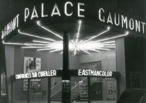 les cinemas grenoblois
