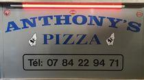 Anthonys-49380235-637100880039769-736609474202042368-o