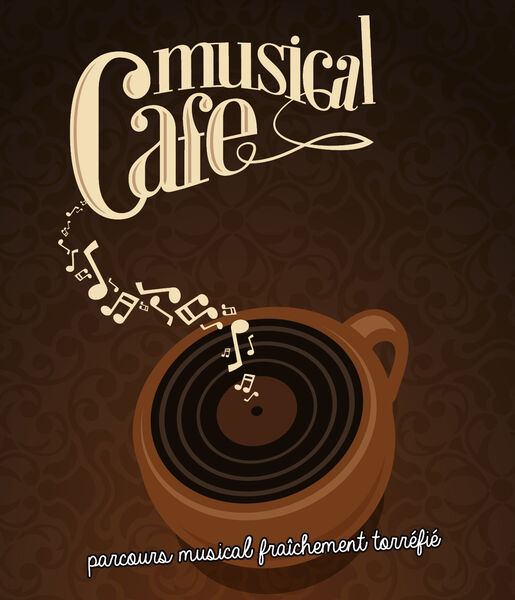 Café musical