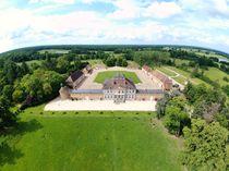 Château de Saint-Augustin Ⓒ Château de Saint-Augustin
