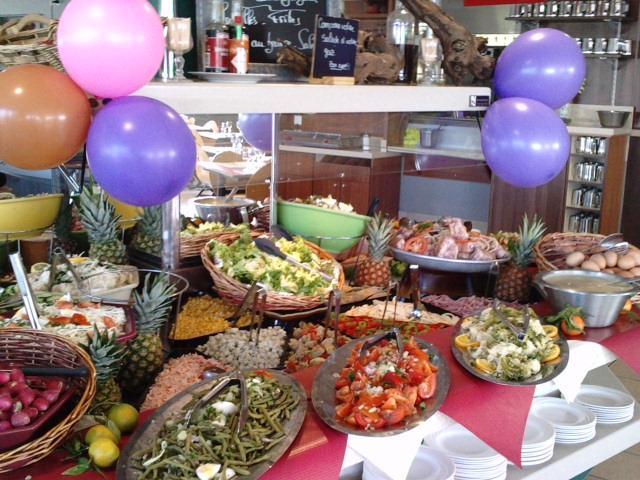 restaurant-toulon-au_top_du_roulier4