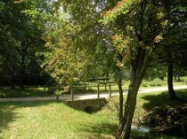parc-et-jardin-yzeure-rives_du_danube1