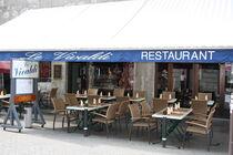 Restaurant Le Vivaldi 272