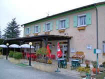 terrasse-hotellescale-die
