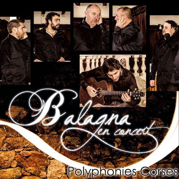 Balagna