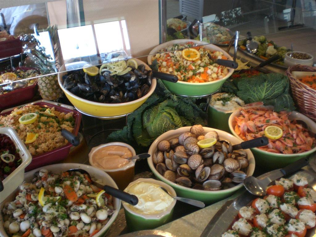 restaurant-toulon-au_top_du_roulier2