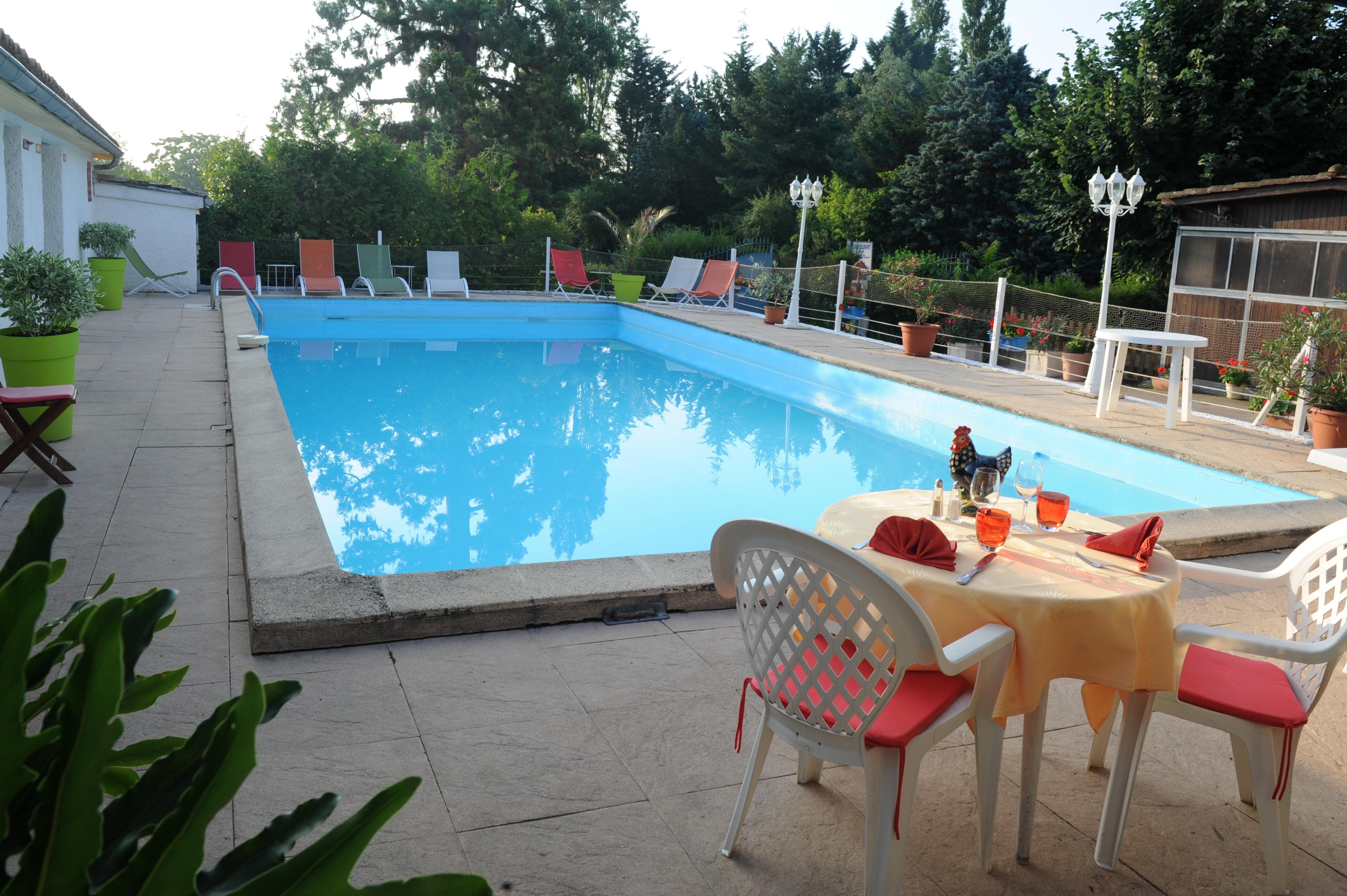 Destination beaujolais site officiel du tourisme en pays for Restaurant la maison blanche toulouse