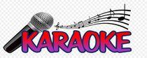 Soirée en musique : karaoké - Vals-les-Bains