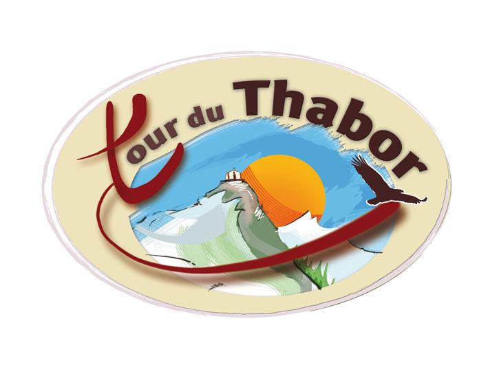 Compagne Refuges Clarée Thabor - © Compagne Refuges Clarée Thabor