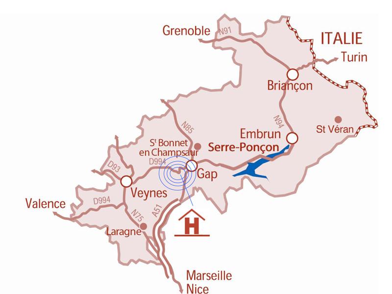 Visuel 5 (carte/plan)