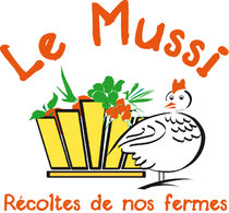 Le Mussi