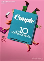 Royale Factory - Couple : Les 10...