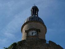 Bourbon-l'Archambault Tour Qui Qu'en Grogne Ⓒ Office de Tourisme