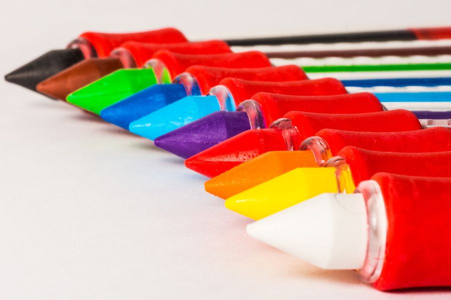 colored-pencils-168392_1280