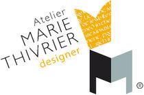 Atelier Marie Thivrier