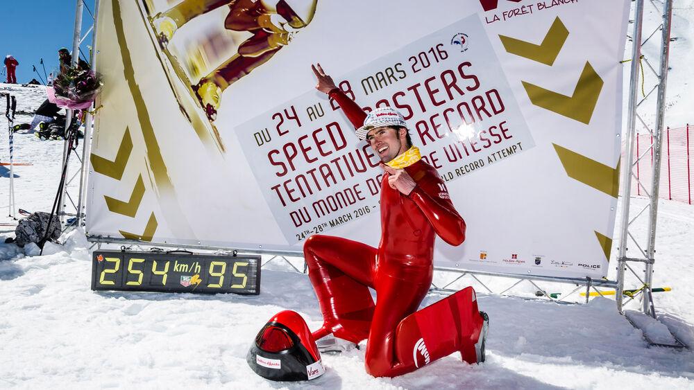 speedmasters - © OT VARS
