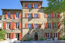 Chez Agathe 1669, Satillieu, Ardèche