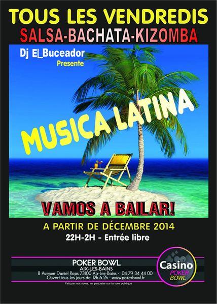 salsa Bachata Kizomba 2.jpg