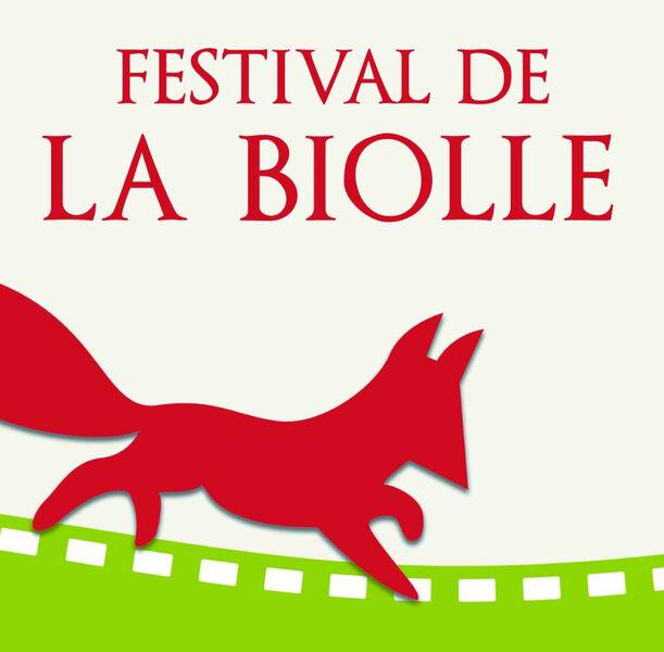 Que faire par mauvais temps ? - Festival de la Biolle Cinéma et ruralité