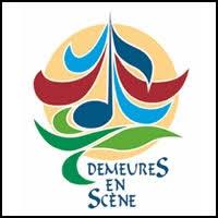 Rendez-vous futés ! : Concert Hélène Deschamps