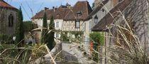 Verneuil en bourbonnais Coeur de village