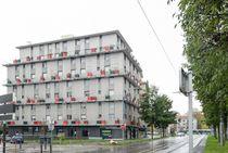 residence-etudiante-tivoli-38-grenoble-0191