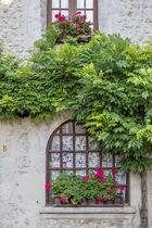 Maison du Marchand Ⓒ Vichy Destinations @Xavier Thomas
