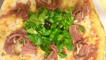 Pizza du mois2