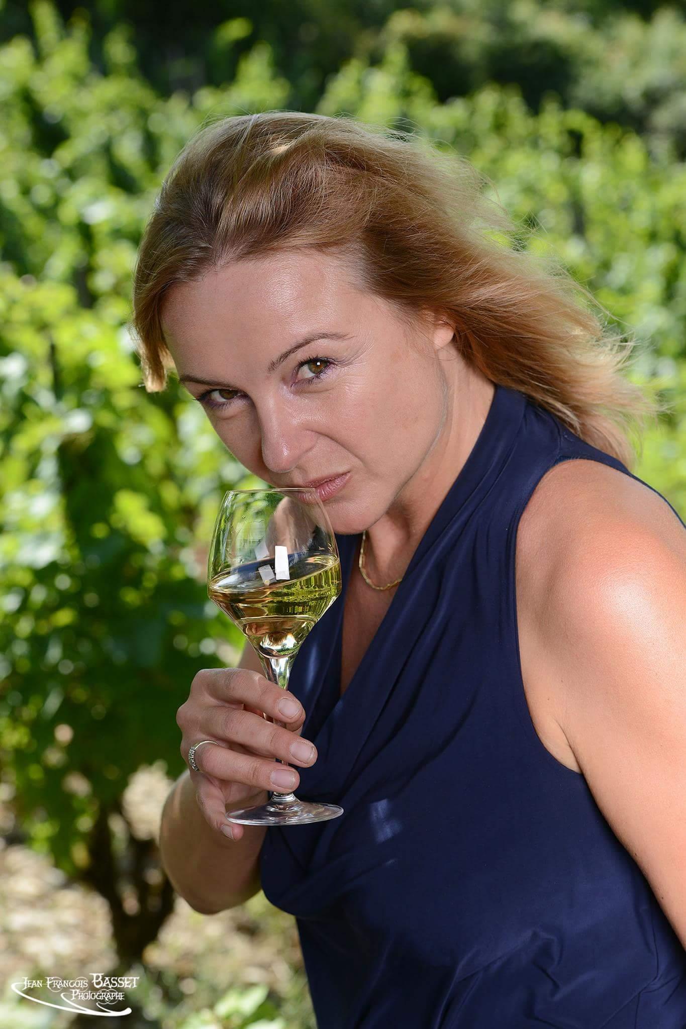 Caroline Daeschler