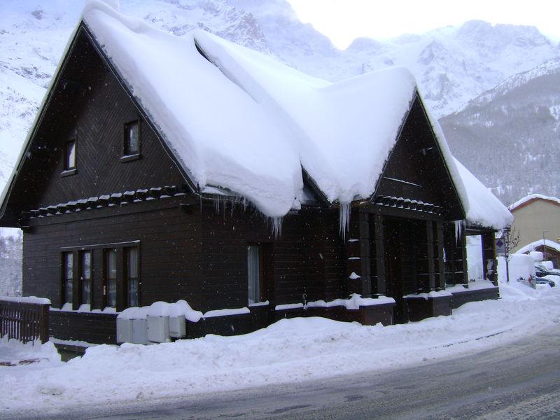 Autres activit s hautes alpes - Office du tourisme molines en queyras ...
