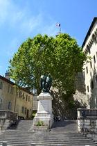 2016-06-04_Chambéry_Carole_Rivolly (21)