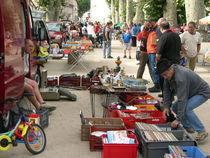 Vide-greniers Bric à Broc - Tournon-sur-Rhône