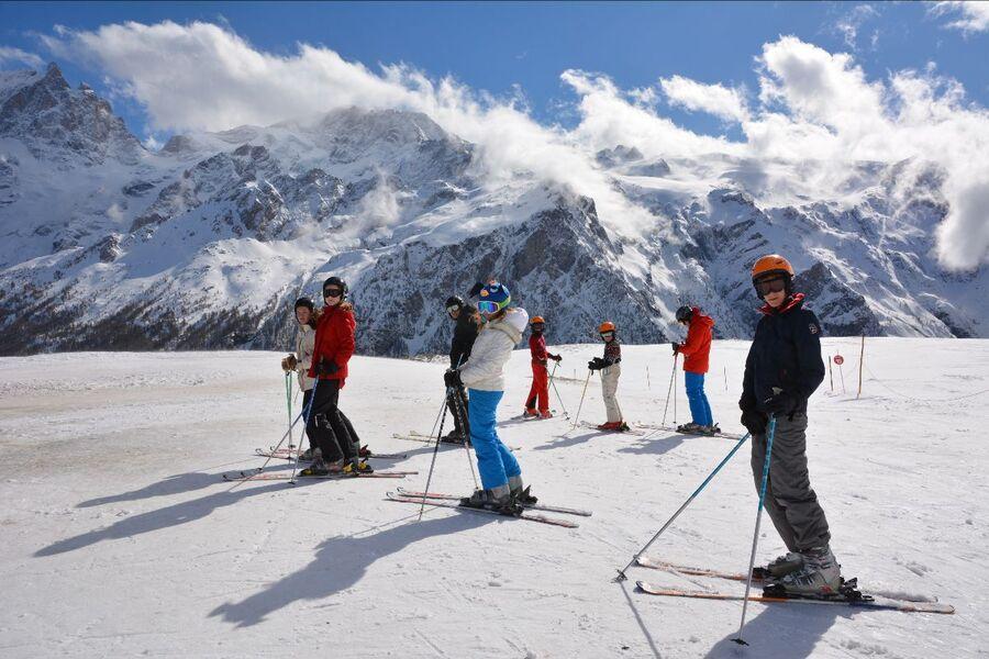 Ski.jpg - © ©chaletstjean
