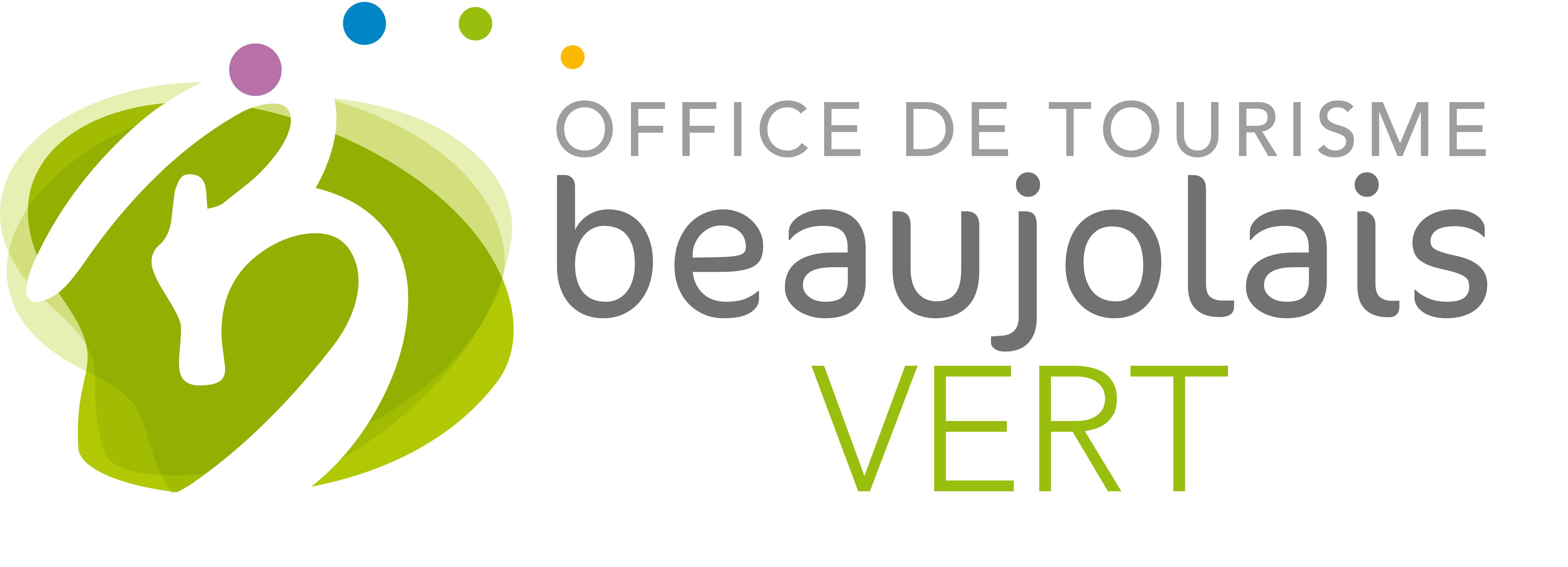 Office de tourisme du beaujolais vert lac des sapins cublize commerce et service lyon et - Office tourisme beaujolais ...