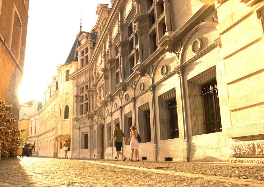 coeur de ville 01