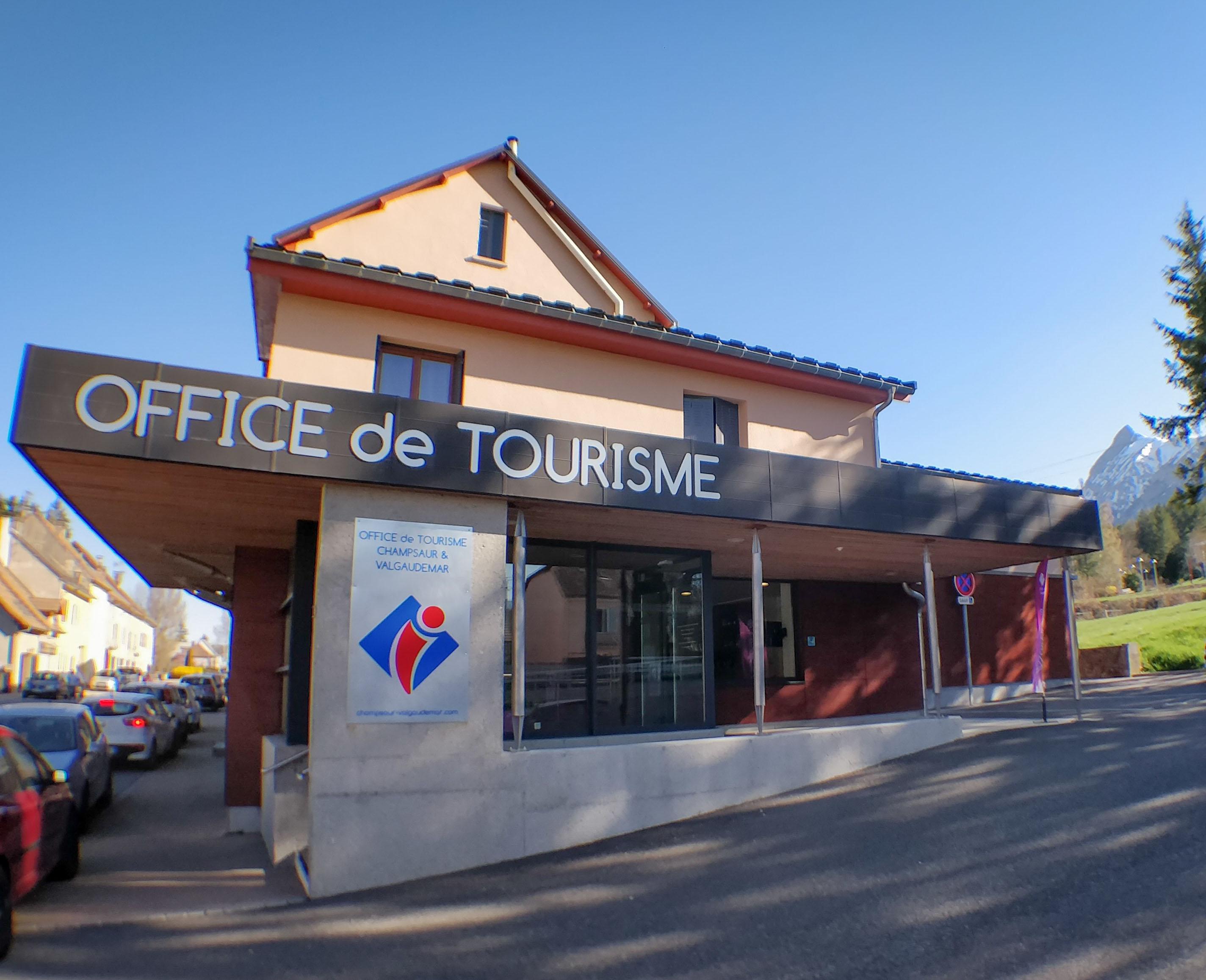 Orci res merlette 1850 office de tourisme du champsaur - Office tourisme orcieres merlette 1850 ...