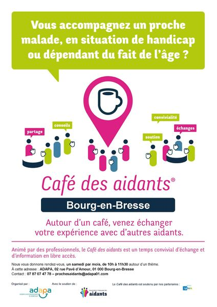 http://Café%20des%20aidants®